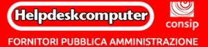Manutenzione PC