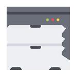 stampante-ufficio